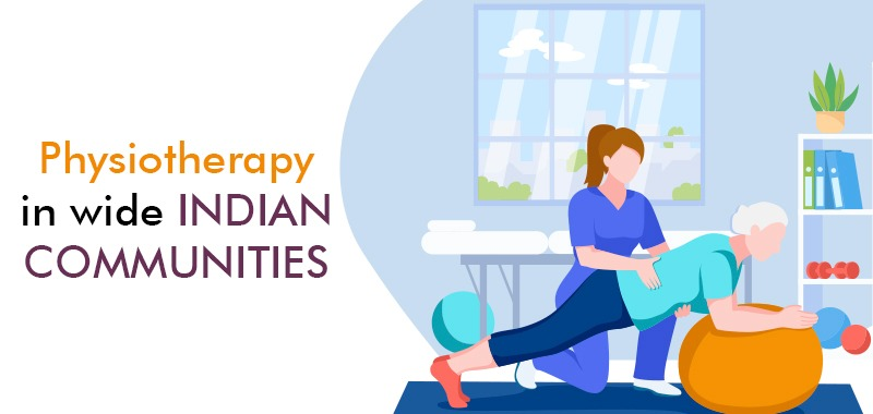 physiotherapy at home - anvayaa